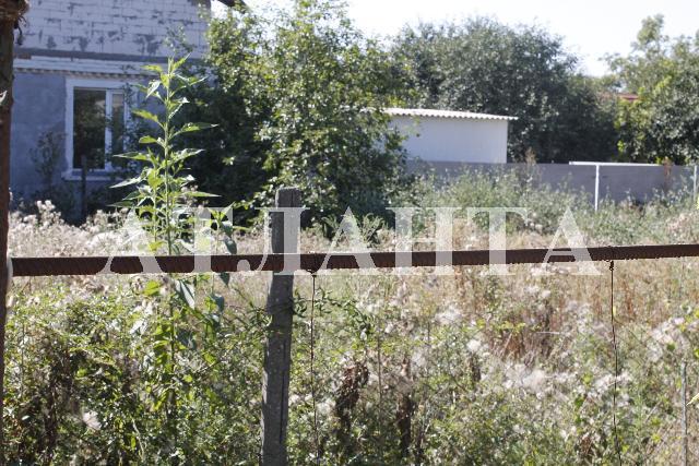 Продается земельный участок на ул. Виноградная — 40 000 у.е. (фото №2)