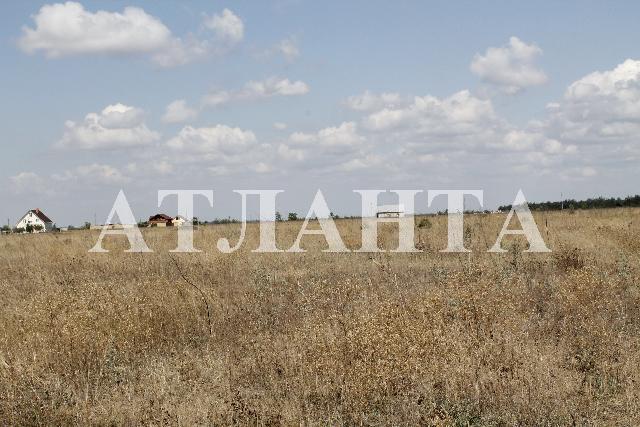 Продается земельный участок на ул. Запорожская — 15 500 у.е.