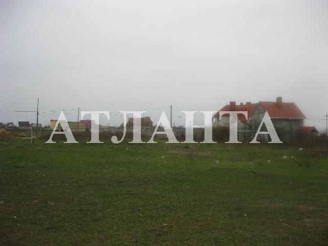 Продается земельный участок на ул. Школьная 2-Я — 7 000 у.е.