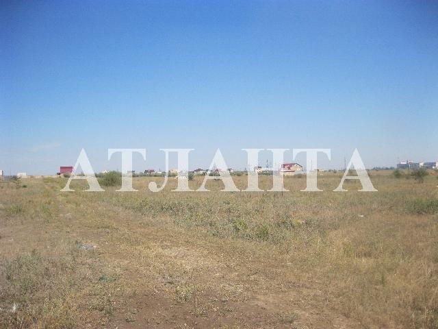Продается земельный участок на ул. Калиновая — 3 000 у.е.