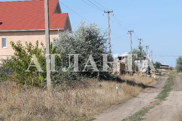 Продается земельный участок на ул. Высоцкого Пр. — 25 000 у.е. (фото №2)