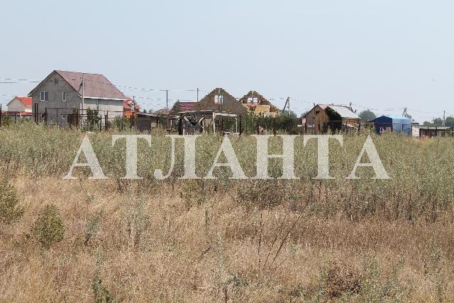 Продается земельный участок на ул. Полевая — 5 000 у.е.