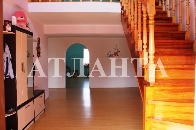 Продается дом на ул. Преображенская — 250 000 у.е. (фото №2)