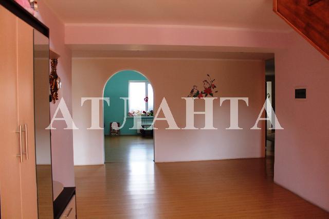 Продается дом на ул. Преображенская — 250 000 у.е. (фото №3)