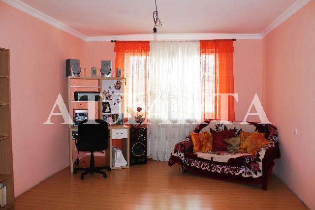 Продается дом на ул. Преображенская — 250 000 у.е. (фото №4)