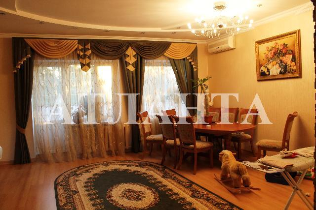 Продается дом на ул. Хмельницкого Богдана — 300 000 у.е.