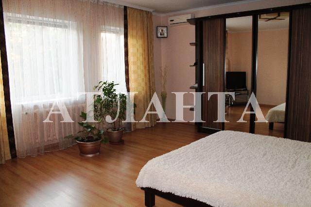 Продается дом на ул. Хмельницкого Богдана — 300 000 у.е. (фото №2)