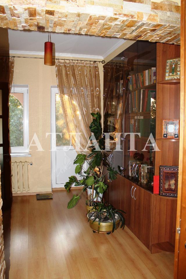 Продается дом на ул. Хмельницкого Богдана — 300 000 у.е. (фото №3)