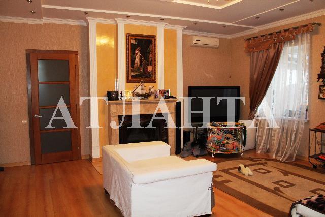Продается дом на ул. Хмельницкого Богдана — 300 000 у.е. (фото №4)