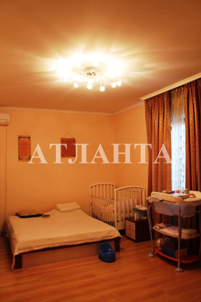 Продается дом на ул. Хмельницкого Богдана — 300 000 у.е. (фото №5)