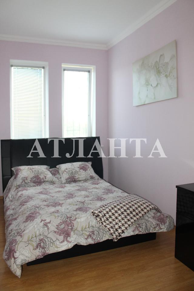 Продается дом на ул. Преображенская — 250 000 у.е. (фото №5)
