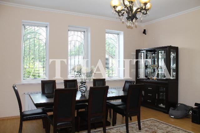 Продается дом на ул. Преображенская — 250 000 у.е. (фото №6)