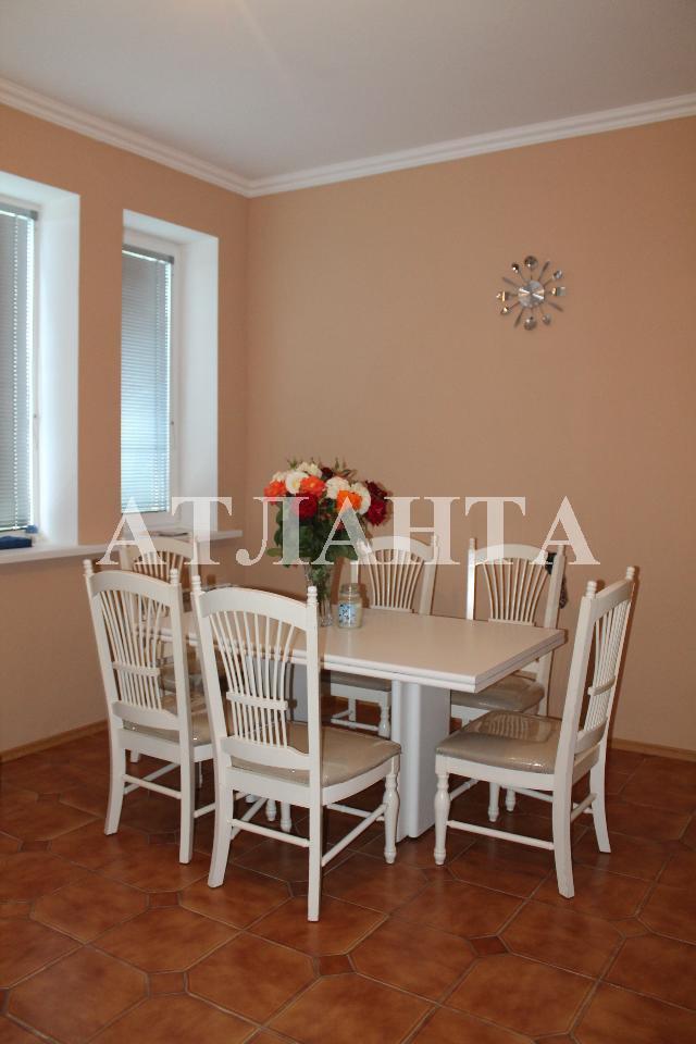 Продается дом на ул. Преображенская — 250 000 у.е. (фото №7)