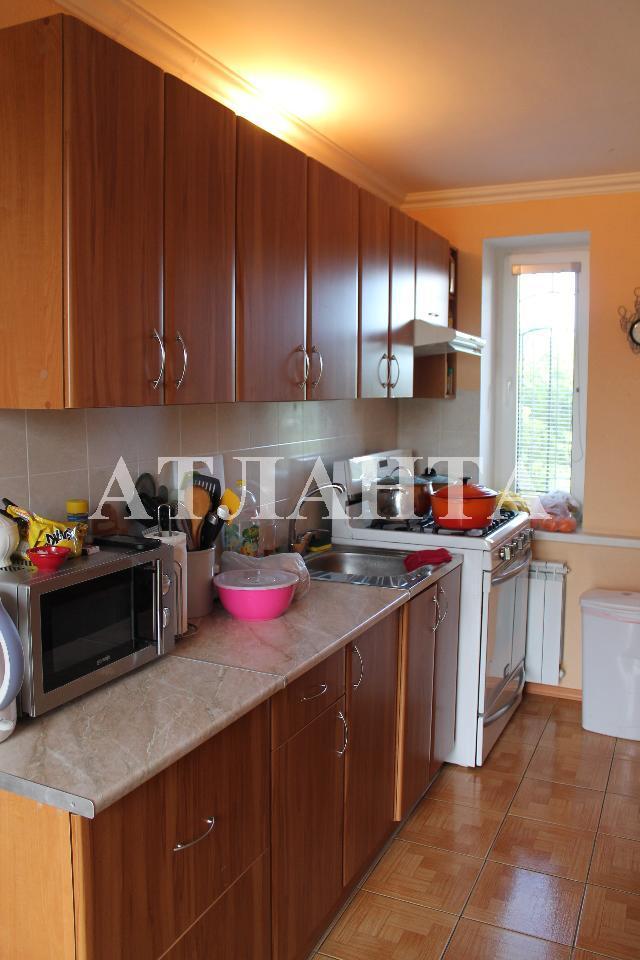 Продается дом на ул. Преображенская — 250 000 у.е. (фото №8)