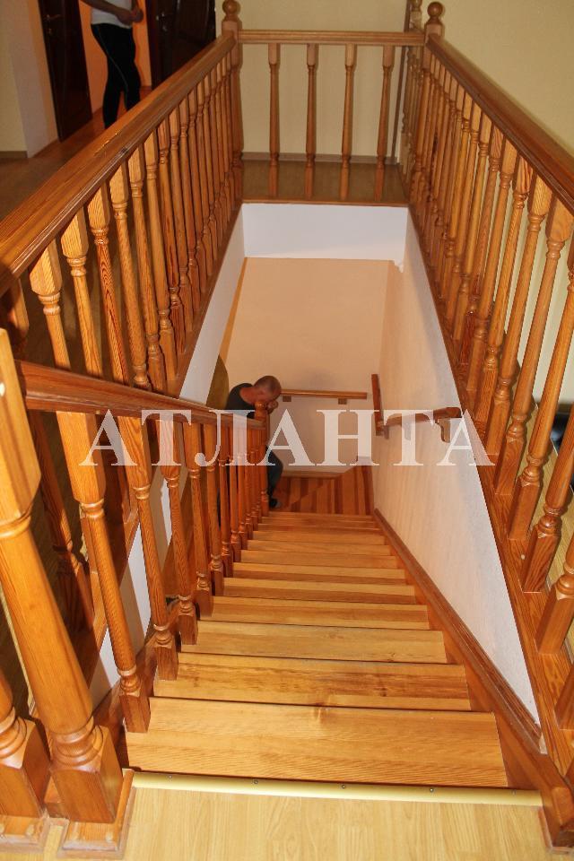 Продается дом на ул. Преображенская — 250 000 у.е. (фото №10)
