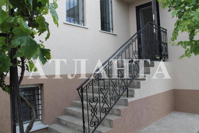 Продается дом на ул. Преображенская — 250 000 у.е. (фото №11)