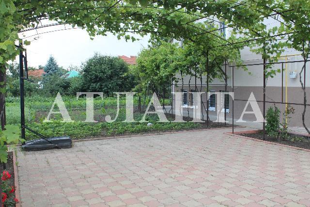 Продается дом на ул. Преображенская — 250 000 у.е. (фото №12)