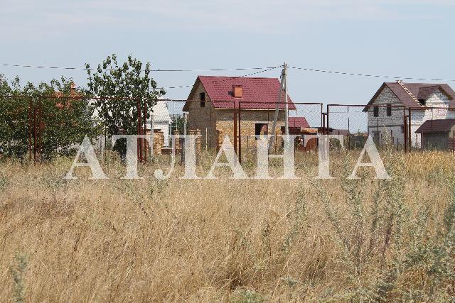 Продается земельный участок на ул. Лиманная — 15 000 у.е.