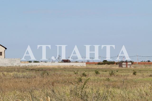 Продается земельный участок на ул. Новая — 20 000 у.е.
