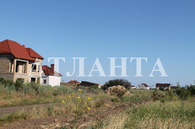 Продается земельный участок на ул. Закарпатская — 20 000 у.е.