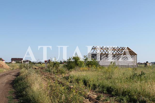 Продается земельный участок на ул. Закарпатская — 20 000 у.е. (фото №2)