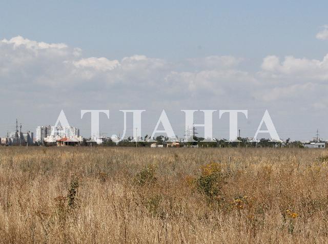 Продается земельный участок на ул. Северная — 20 000 у.е.