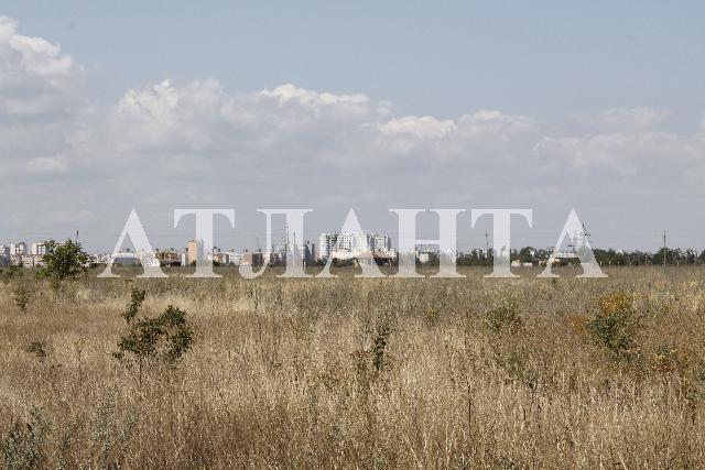 Продается земельный участок на ул. Запорожская — 20 000 у.е.