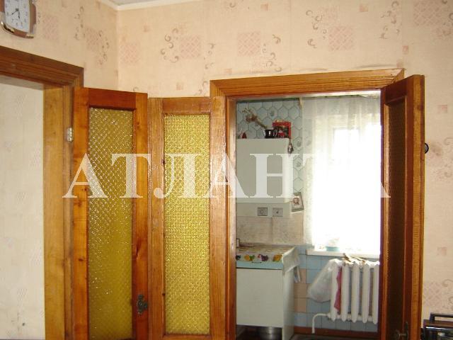 Продается дом на ул. Сибирская — 28 000 у.е.