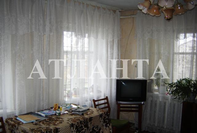 Продается дом на ул. Сибирская — 28 000 у.е. (фото №2)