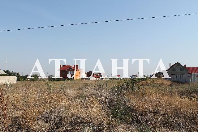 Продается земельный участок на ул. Придорожная — 55 000 у.е. (фото №2)