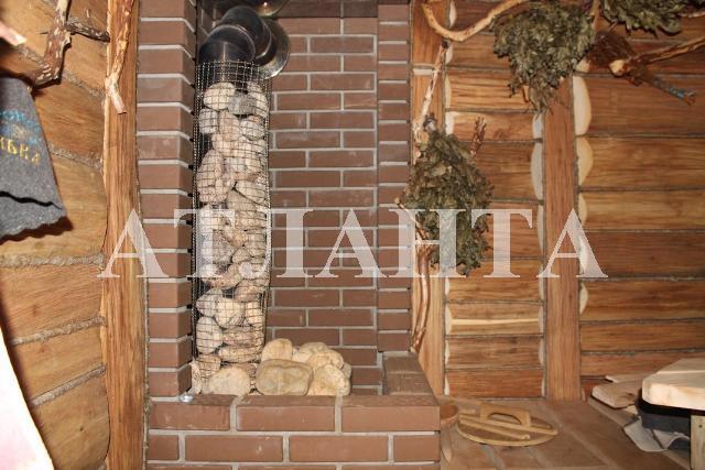Продается дом на ул. Березовый Пер. — 350 000 у.е. (фото №8)