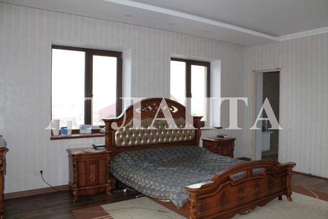 Продается дом на ул. Березовый Пер. — 350 000 у.е. (фото №10)