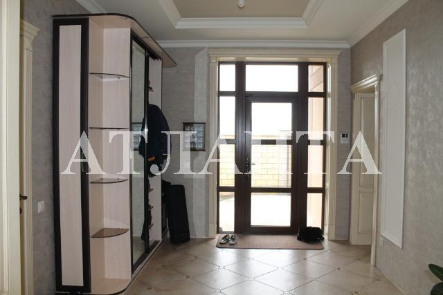 Продается дом на ул. Березовый Пер. — 350 000 у.е. (фото №11)