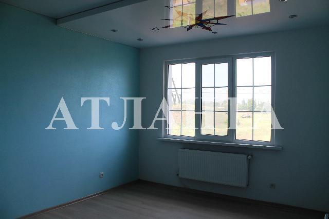 Продается дом на ул. Молодежная — 90 000 у.е. (фото №2)