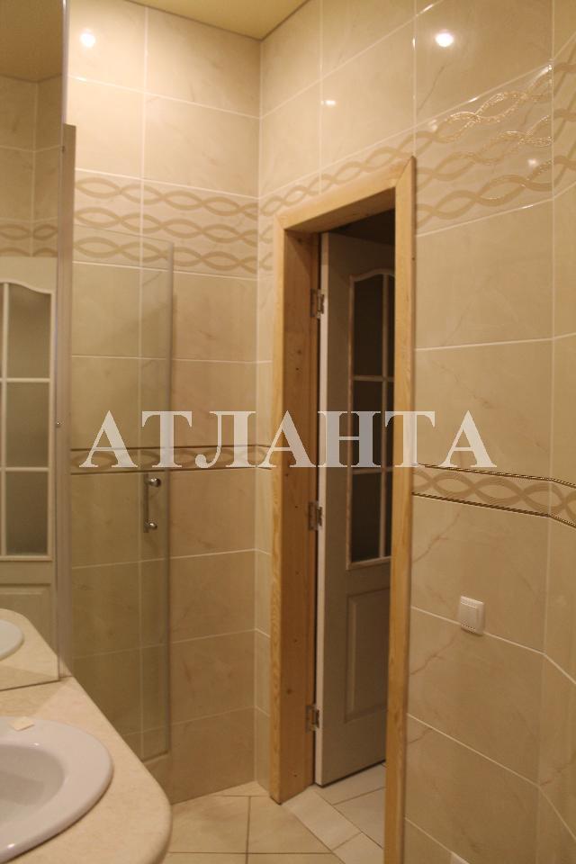 Продается дом на ул. Молодежная — 90 000 у.е. (фото №7)