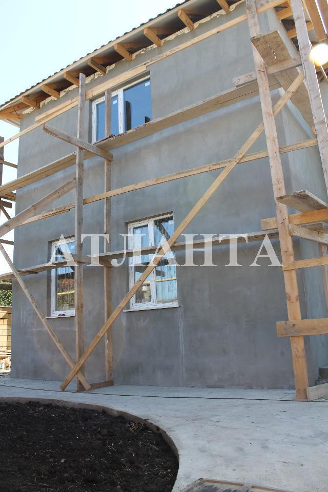 Продается дом на ул. Маринеско Кап. — 125 000 у.е.