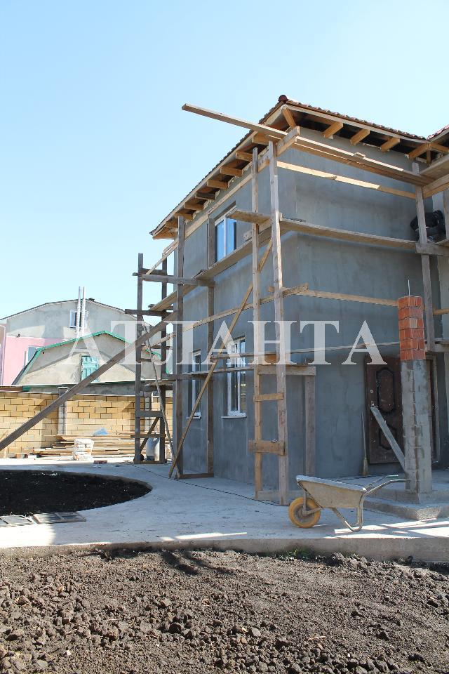 Продается дом на ул. Маринеско Кап. — 125 000 у.е. (фото №2)