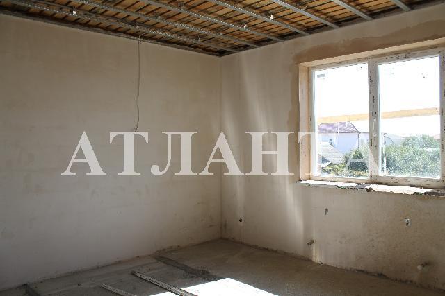Продается дом на ул. Маринеско Кап. — 125 000 у.е. (фото №4)