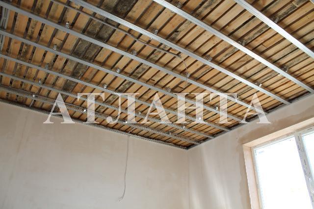 Продается дом на ул. Маринеско Кап. — 125 000 у.е. (фото №5)