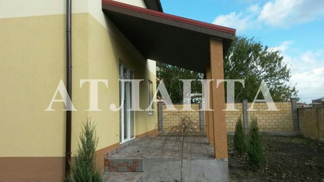 Продается дом на ул. Маринеско Кап. — 115 000 у.е. (фото №3)
