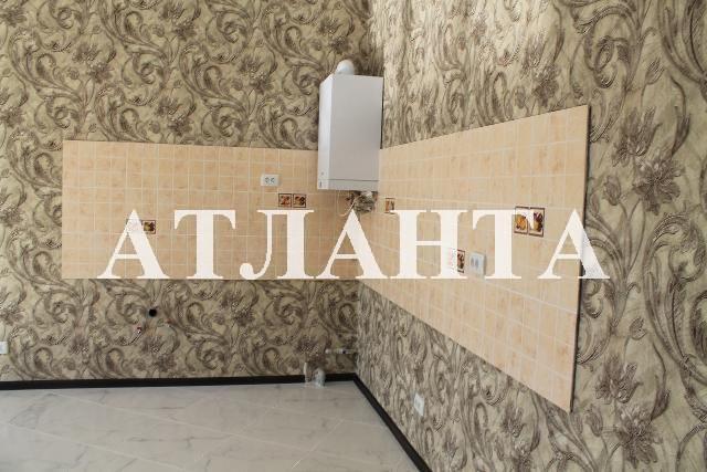 Продается дом на ул. Пушкина — 120 000 у.е. (фото №3)