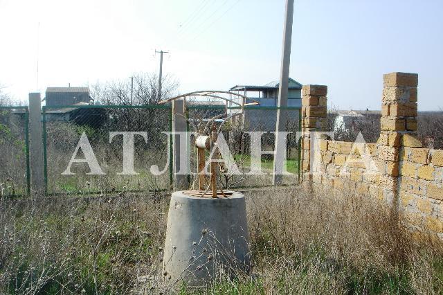Продается дом на ул. Жемчужная — 6 700 у.е. (фото №3)