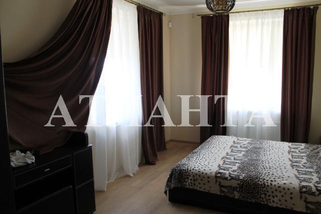 Продается дом на ул. Пушкина — 305 000 у.е.