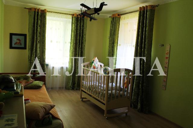 Продается дом на ул. Пушкина — 270 000 у.е. (фото №2)