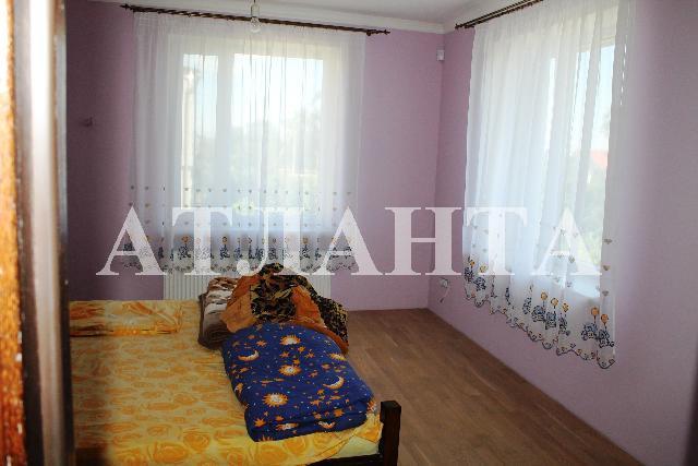 Продается дом на ул. Пушкина — 270 000 у.е. (фото №3)