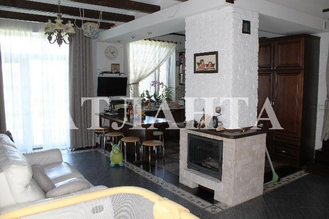 Продается дом на ул. Пушкина — 270 000 у.е. (фото №5)