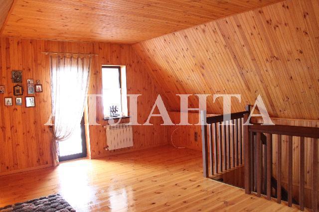 Продается дом на ул. Лиманная — 180 000 у.е. (фото №3)