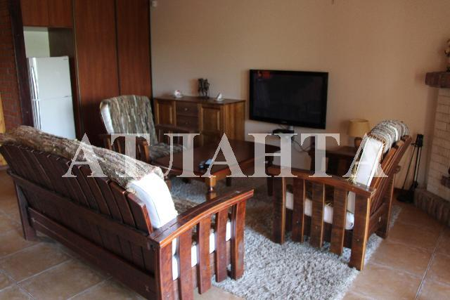 Продается дом на ул. Лиманная — 180 000 у.е. (фото №5)
