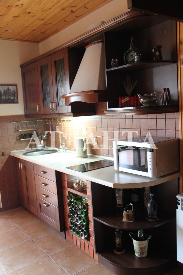 Продается дом на ул. Лиманная — 180 000 у.е. (фото №6)