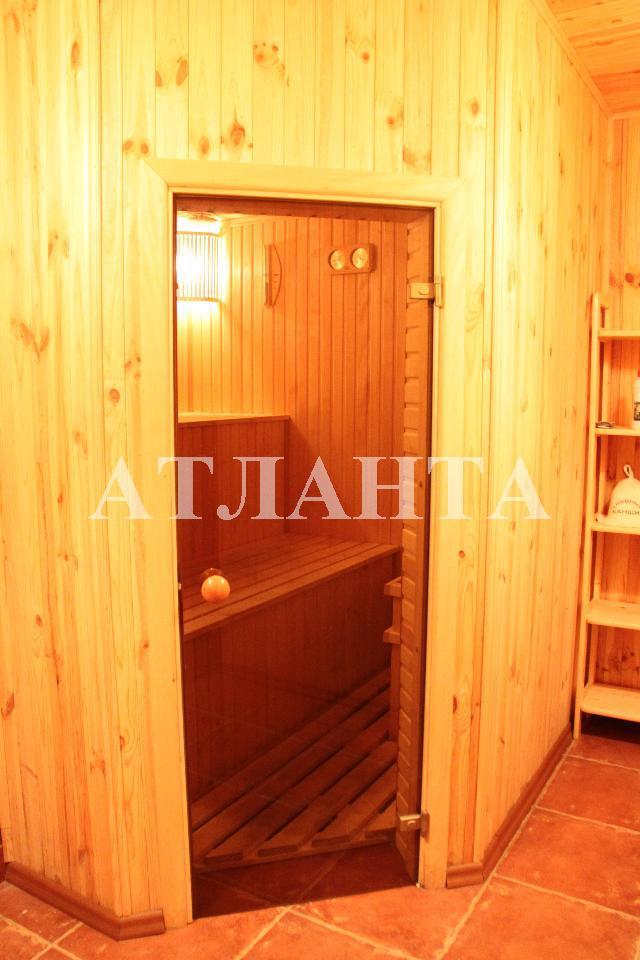 Продается дом на ул. Лиманная — 180 000 у.е. (фото №8)